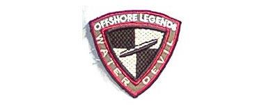Offshore Legends
