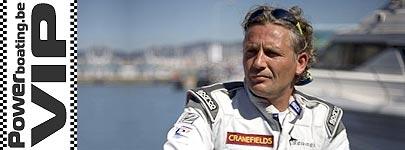 Gino Passchier