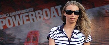 Openingsweekend Offshore Legends Knokke