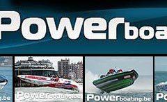 Topartikels op powerboating.be
