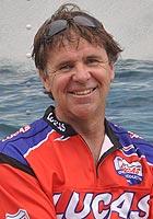 Craig Archer
