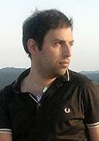 D'Andrea Renato