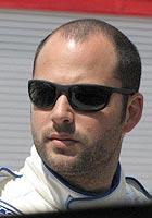 Federico Montanari
