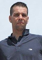 Tancredi Antonio
