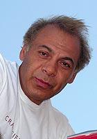 Achmet Gürel