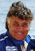 Antonio Schiano di Cola