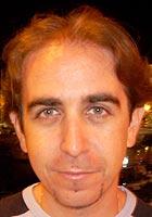 Carlo Zazzera