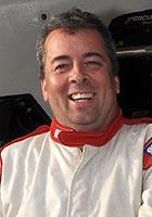 Douglas Verbanck
