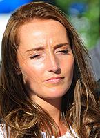 Julie Hemelaer - 2B1