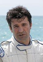 Giambattista Gabriele