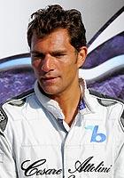 Roy Capasso