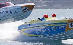 Grand Prix of the Sea 2010 Yalta results online
