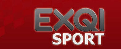 Grand Prix of the Sea on EXQI Sport