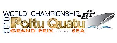 Poltu Quatu 2010 Grand Prix of the Sea race info