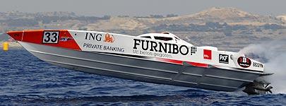 Team Furnibo #33