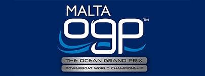 Malta 2011 Ocean Grand Prix race info