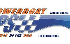 Grand Prix of the Sea the Netherlands on August 5, 6 and 7 in Den Helder