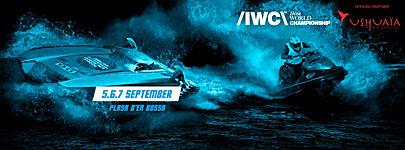 2014 Ibiza World Championship