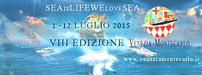Salerno UIM CLASS1 /V1 World Powerboat Championship