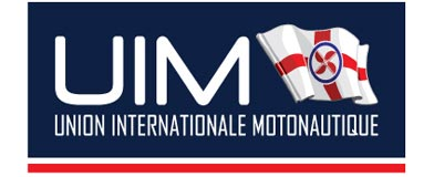 UIM Powerboating