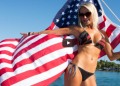 2015 - Key West Poker Run by PowerBoat Nation