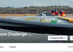 The Belgian Offshore Challenge Community on Facebook
