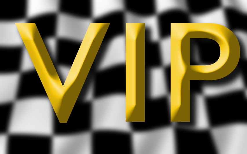 VIP interviews are coming your way on powerboating.be