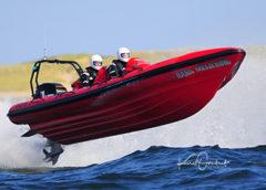2017 Belgian Championship Offshore